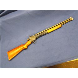 Crossman Model 101 Pellet gun- .22- Pump Up- #12112