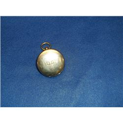 """Marked US Compass- 1.75"""""""
