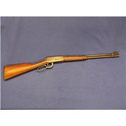 Winchester- 94 Carbine- .30-30- #4007062