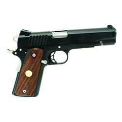 PARA ORDNANCE PXT 1911 SSP REGAL*THIS IS A RESTRICTED FIREARM*