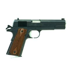 REMINGTON 1911 R1 45 ACP SEMI-AUTO *THIS IS A RESTRICTED FIREARM*