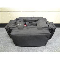5.11 RANGE BAG