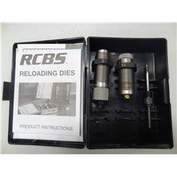 RCBS 223 DIES