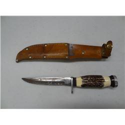 JOWICA SHEATH KNIFE