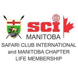 SCI  and SCI Life Membership