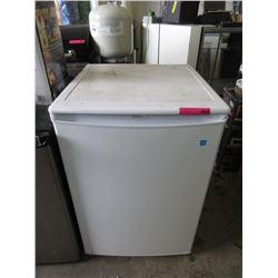 Danby 4.3 Cubic Foot Freezer