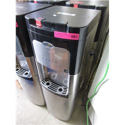 Whirlpool Hot Cold Water Dispenser - Store Return