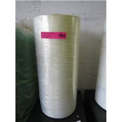 """Large 9"""" x 20"""" Roll of Shrink Wrap"""