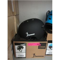 New TSG Helmet - Size XXS/XS