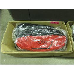 9 New Pro Moto Helmet Bags