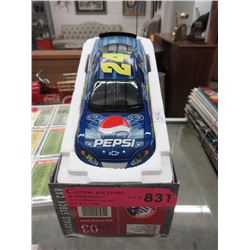 Action Scale Model Jeff Gordon Stock Car