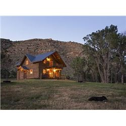 Discounted Colorado Elk Hunt Lodging with the option for Hunting Public Land or Private additional