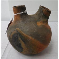 San Diego Pottery Jar