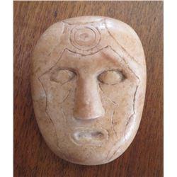 Hopewell Mask