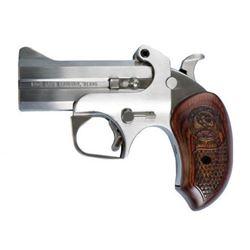 BOND ARMS SNAKE SLAYER 410 BORE | 45 COLT