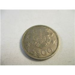 1992-S Kennedy Half Dollar Mirror Finish