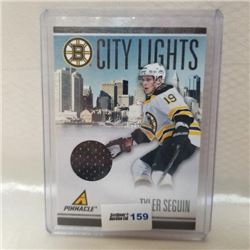 2011 Panini Pinnacle - City Lights