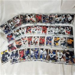 2013-14 Panini - Prizm - Rookie (44 Cards)