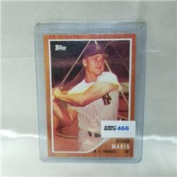 2010 Topps - MLB - The Cards Your Mom Threw Out