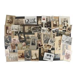 Ontario Photograph Collection