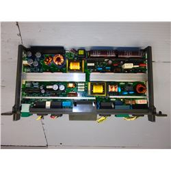 FANUC A16B-1212-0871 REV.15C CIRCUIT BOARD