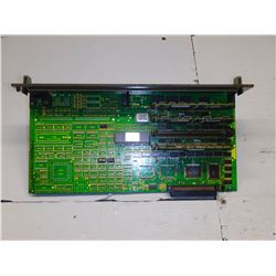 FANUC A16B-2200-0919 REV.03A CIRCUIT BOARD
