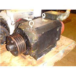 FANUC A06B-0731-B200#3000 AC SPINDLE MOTOR