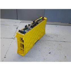 FANUC A16B-3200-0260 REV.10B CIRCUIT BOARD