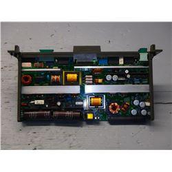 FANUC A16B-1212-0871 REV.07A POWER SUPPLY BOARD