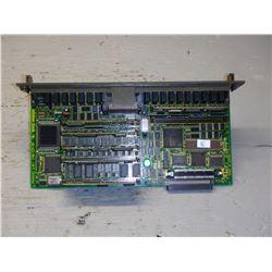 FANUC A16B-3200-0010 REV.7A CIRCUIT BOARD