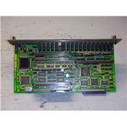 FANUC A16B-2202-0400 REV. 05 A CIRCUIT BOARD