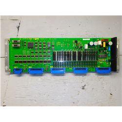 FANUC A20B-2001-0880 REV.03A CIRCUIT BOARD