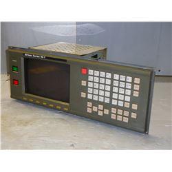 FANUC A02B-0120-C051 SERIES 16-TA CRT/MDI UNIT