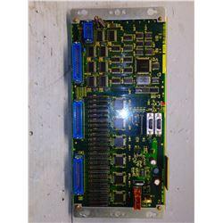 FANUC A16B-2202-0730 REV.05D CIRCUIT BOARD