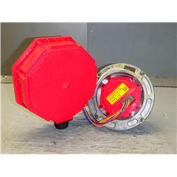 FANUC A860-0360-V501 a A64 PULSECODER