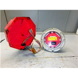 FANUC A860-0370-V502 a A1000 PULSECODER