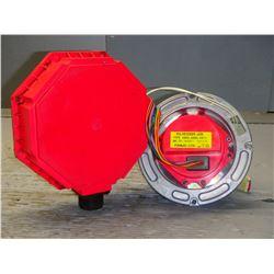 FANUC A860-0360-V511 a A64 PULSECODER