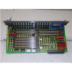 FANUC A16B-2200-0854 REV.03B CIRCUIT BOARD