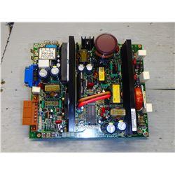 FANUC A20B-1001-0160 REV.03A CIRCUIT BOARD / POWER SUPPLY