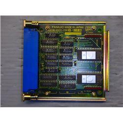 FANUC A20B-1000-0913 REV.04A CONVERTER BOARD