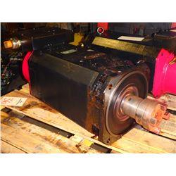 FANUC A06B-0868-B190#3000 a40 AC SPINDLE MOTOR