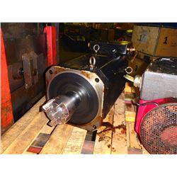 FANUC A06B-0868-B190#3000 a30/6000 AC SPINDLE MOTOR