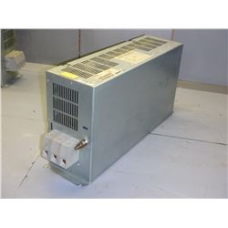 SIEMENS 6SN1111-0AA01-2CAO LINE - FILTER FOR I/R