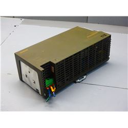 SIEMENS 6EP1436-2BA00 SITOP POWER 20 POWER SUPPLY