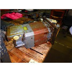 SIEMENS 1PH7131-2MF02-0CA0 SPINDLE MOTOR