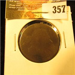 180_ U.S. Large Cent. Fair