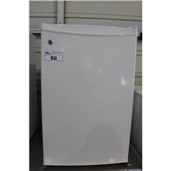 GE BAR FRIDGE