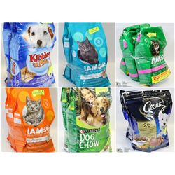 FEATURED ITEMS: DRUG STORE PET FOOD!