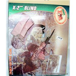 PRIMOS X2 WATERFOWL LAY DOWN BLIND