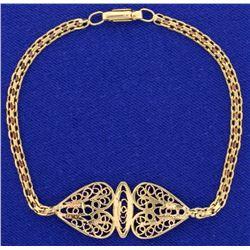 Unique Fashion Bracelet